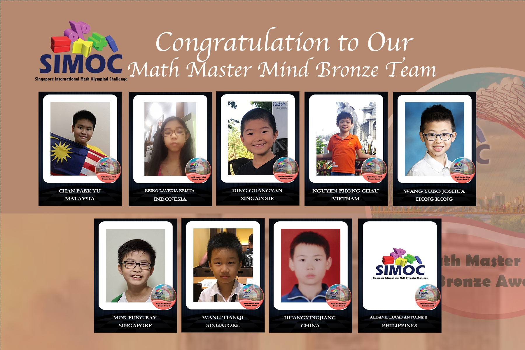 SIMOC-Math-Master-Mind-Lower-division-Bronze-13