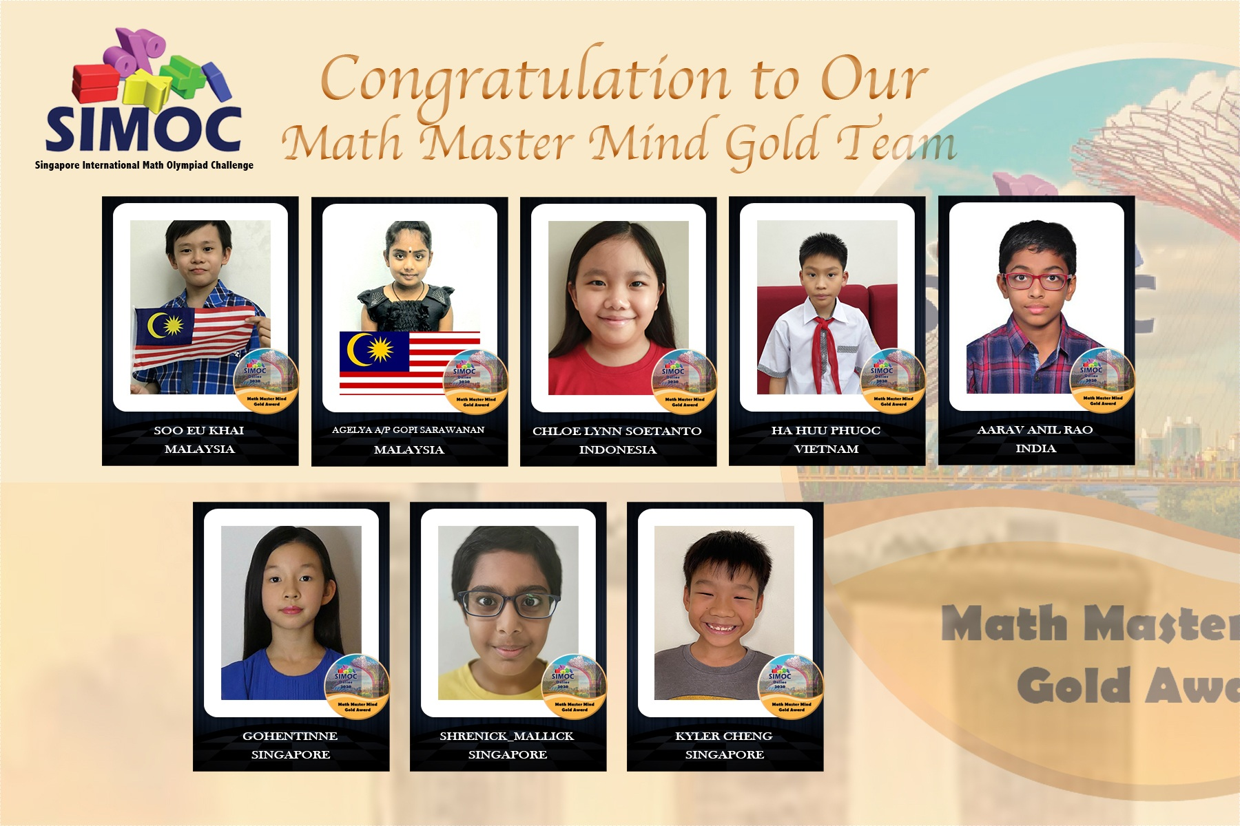 SIMOC-Math-Master-Mind-Lower-division-Gold-1