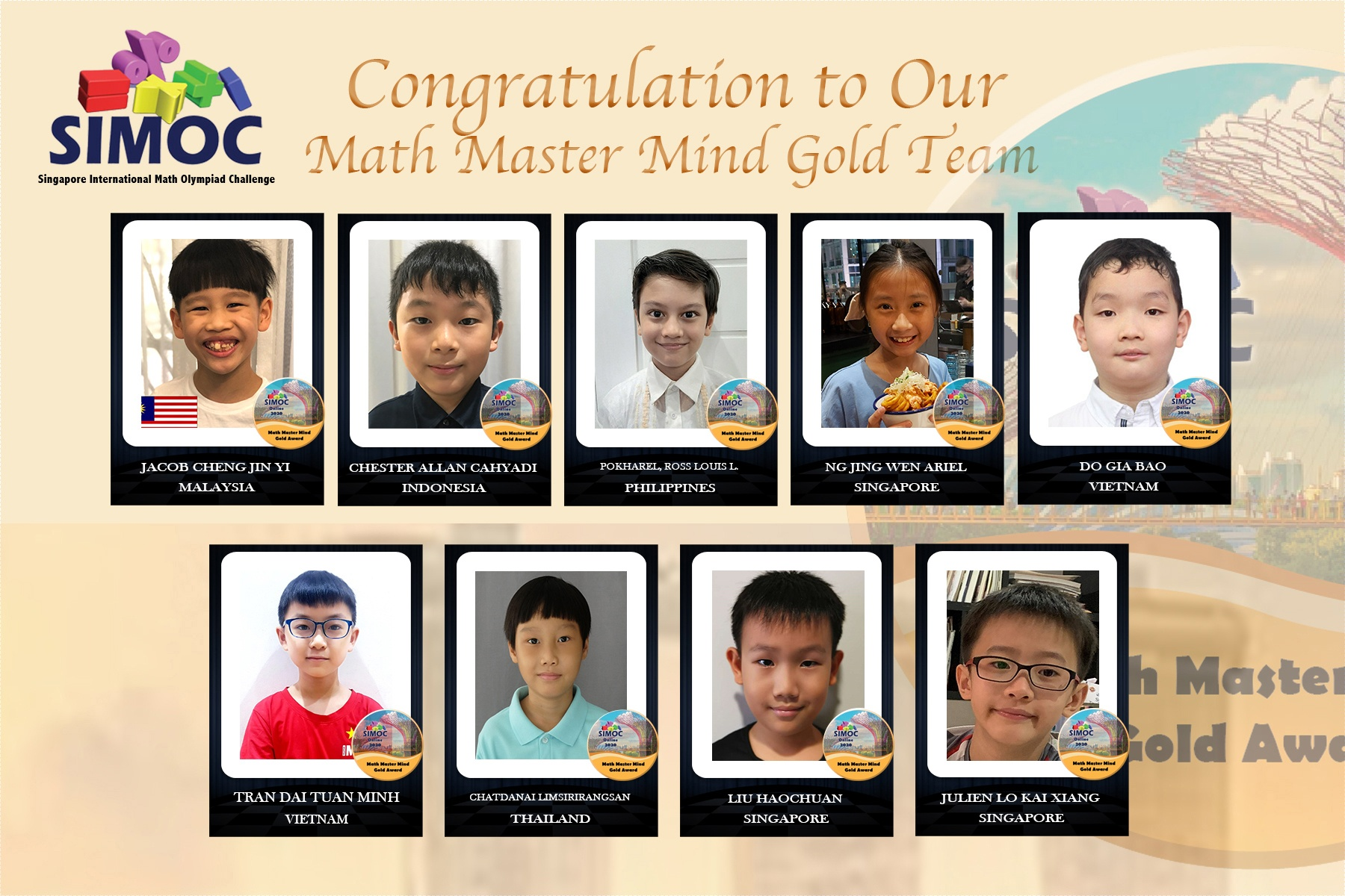SIMOC-Math-Master-Mind-Lower-division-Gold-2