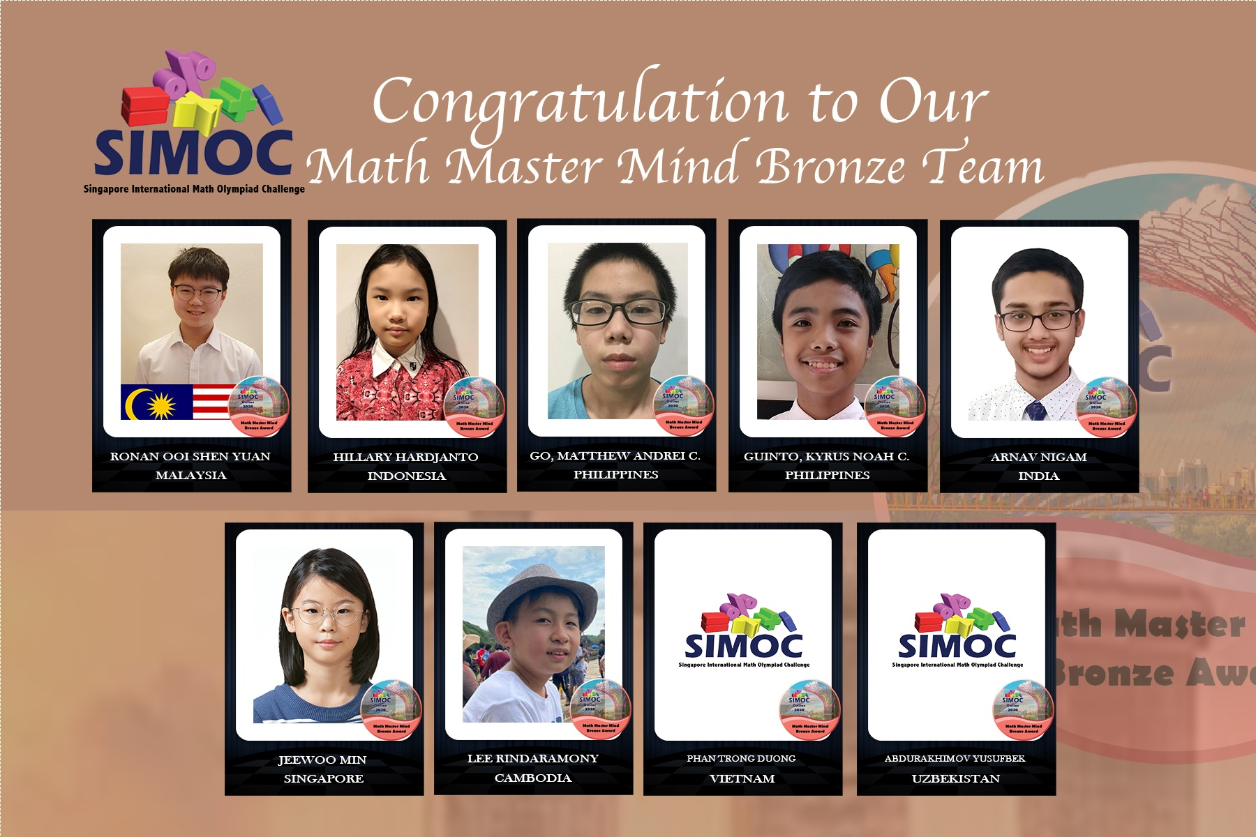 SIMOC-Math-Master-Mind-Middle-division-Bronze-8