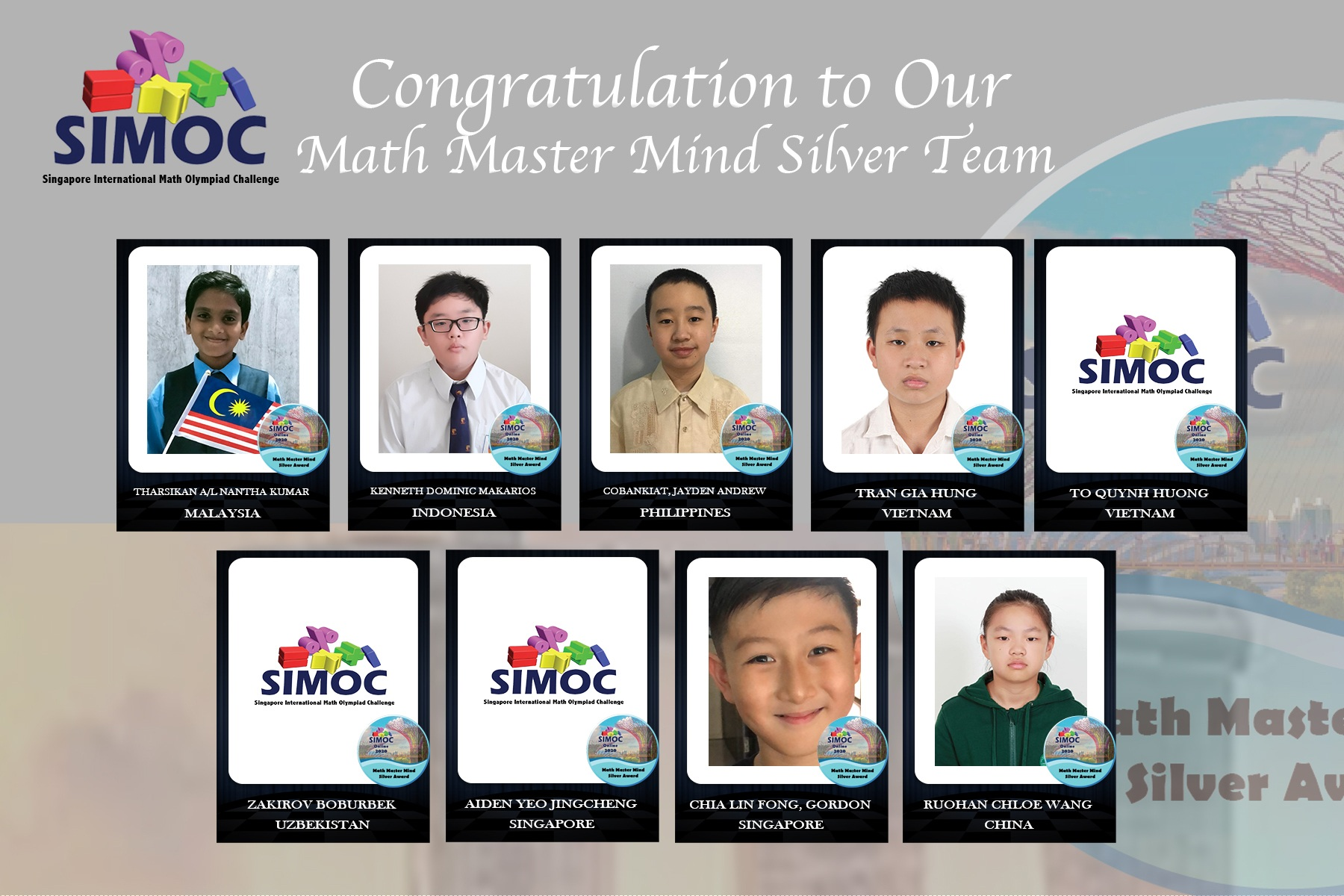SIMOC-Math-Master-Mind-middle-division-Silver-7
