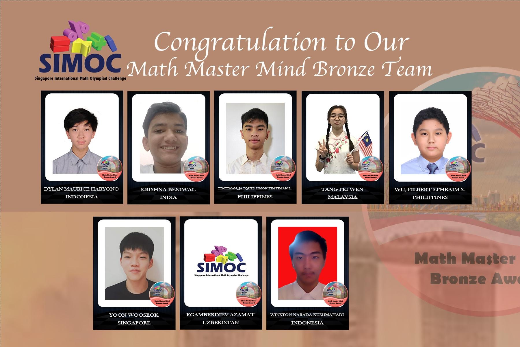 SIMOC-Math-Master-Mind-Upper-division-Bronze-4