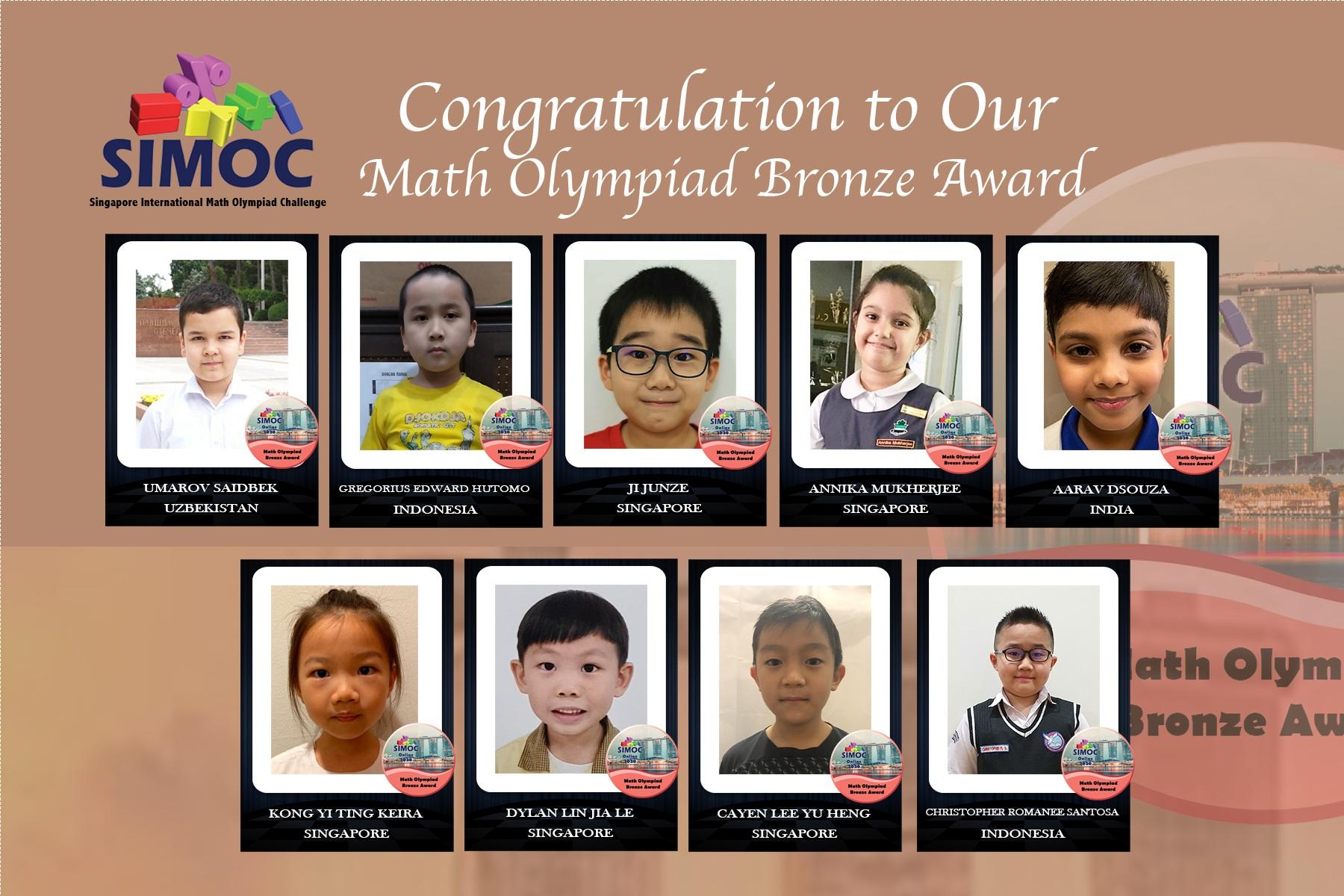 SIMOC-MO-Bronze-Grade2-2