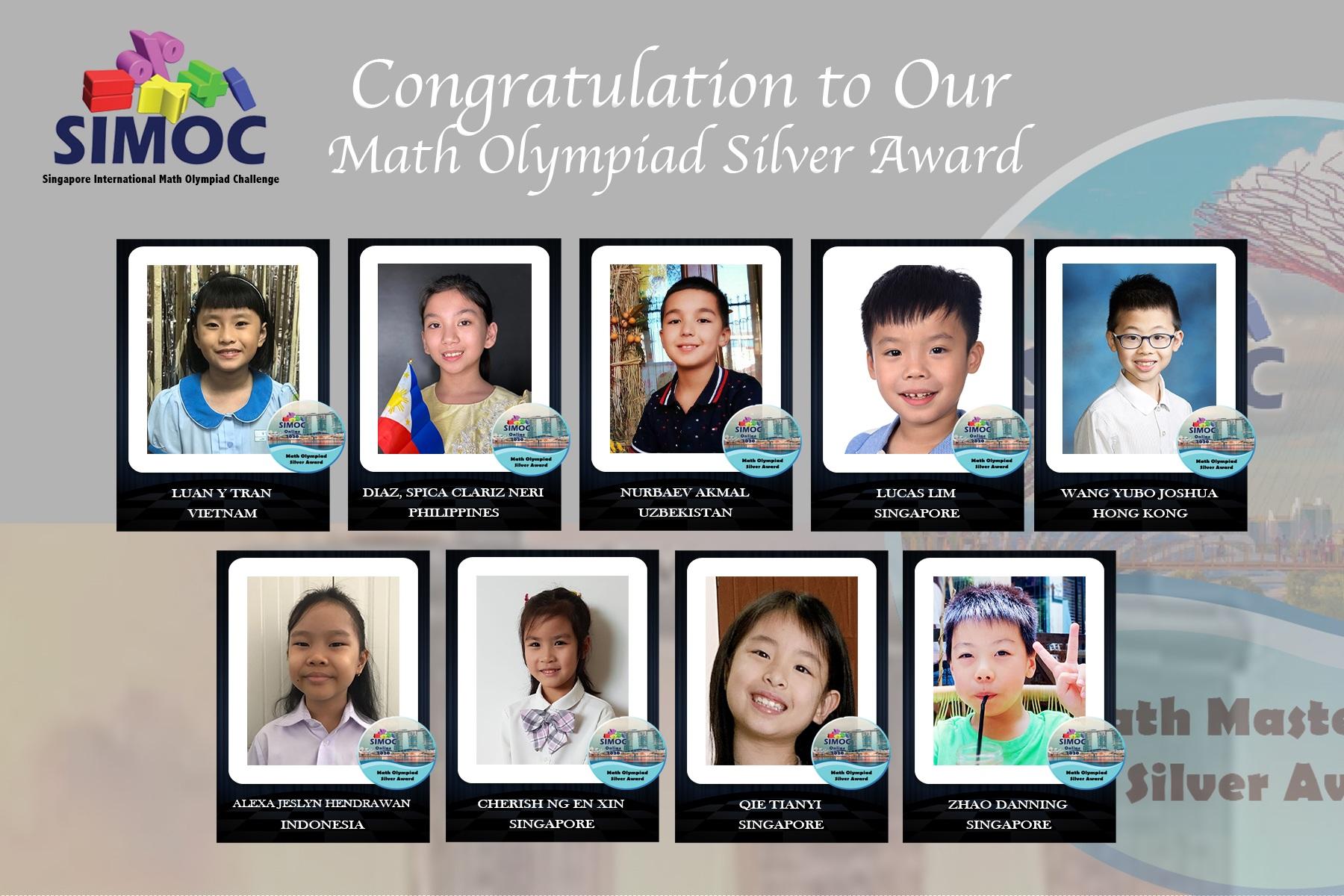 SIMOC-MO-silver-grade-02-02