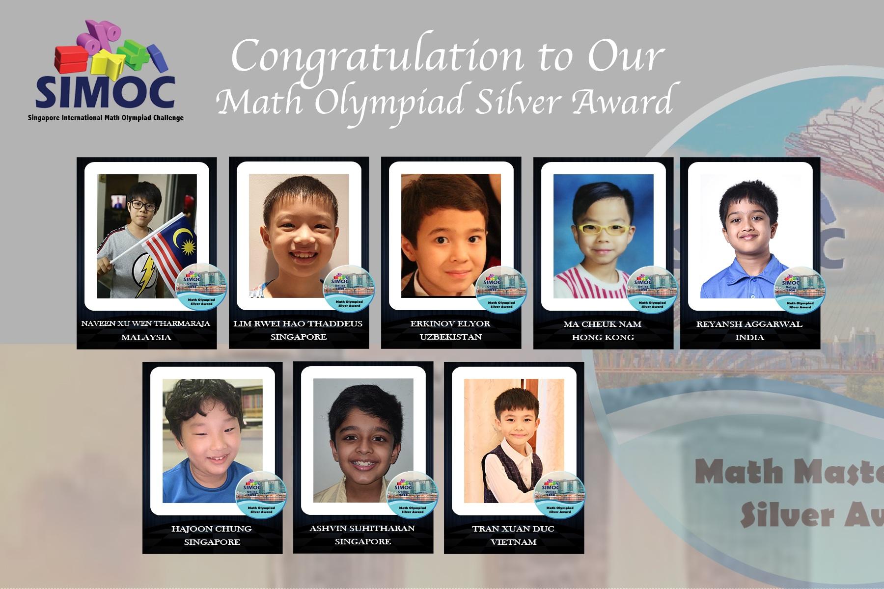 SIMOC-MO-silver-grade-02-03