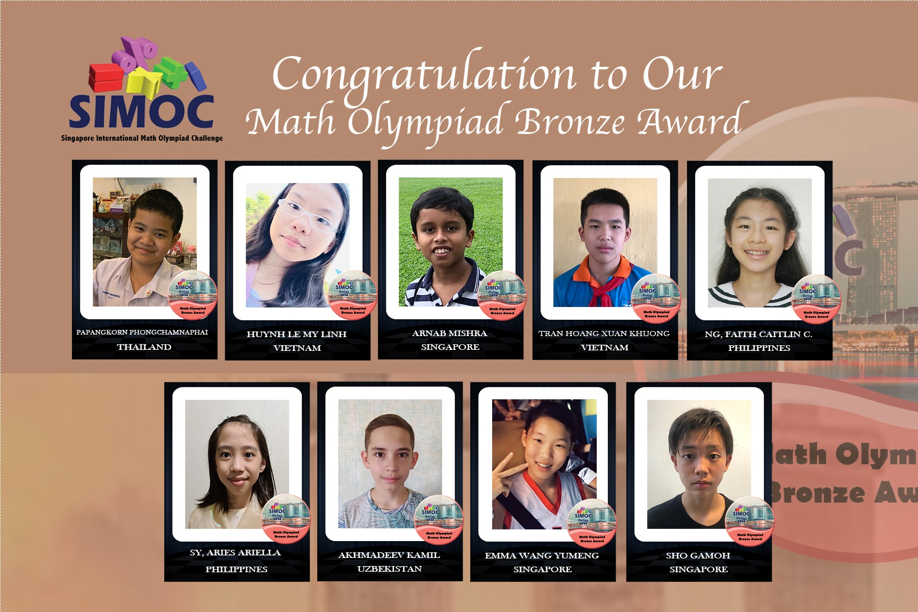 SIMOC-MO-Bronze-Grade6-1