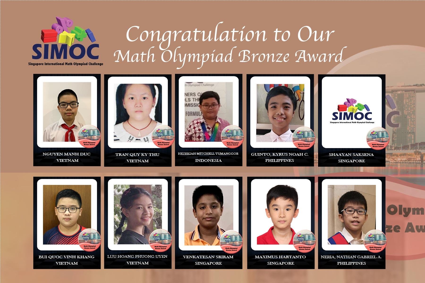 SIMOC-MO-Bronze-Grade6-2