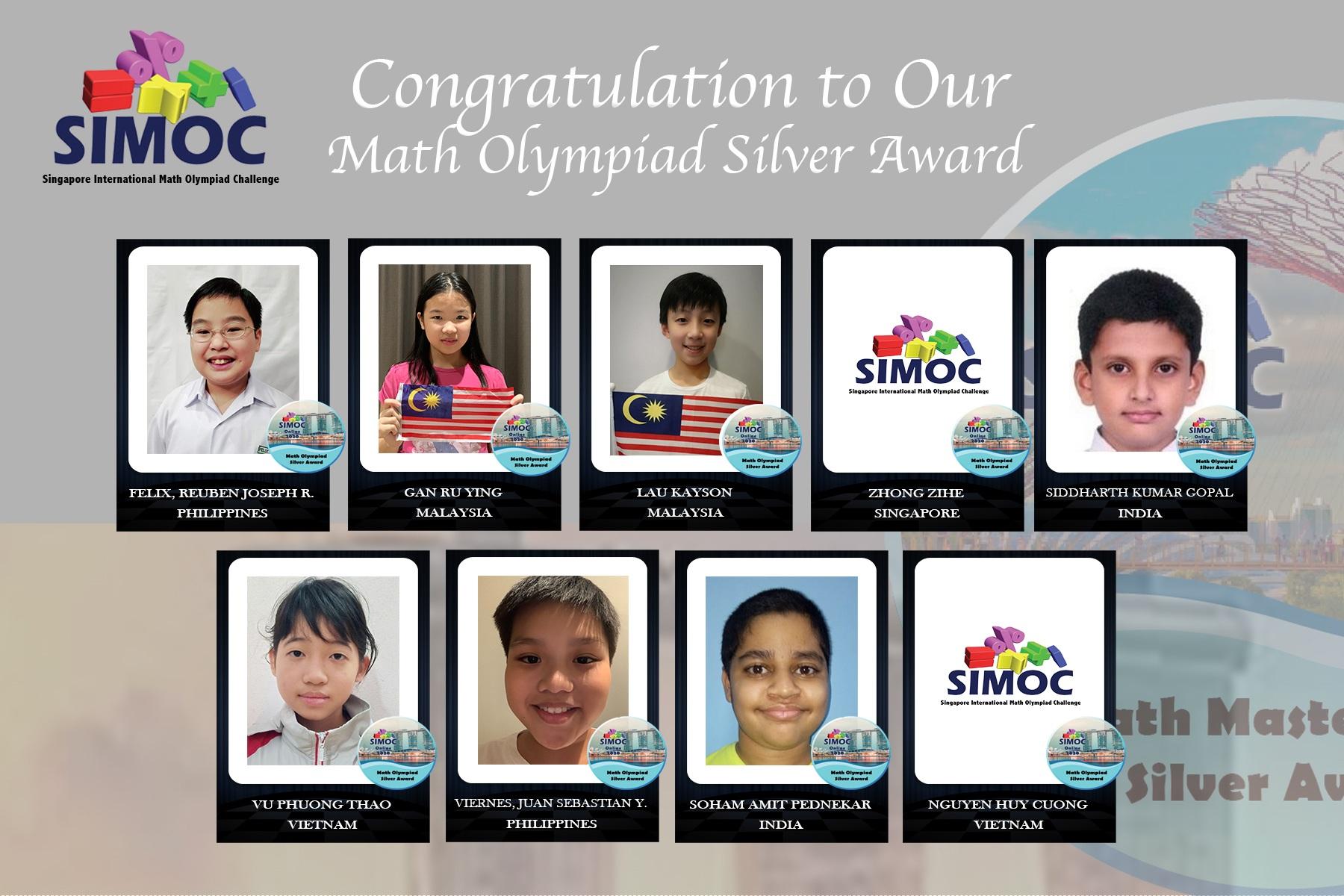 SIMOC-MO-silver-grade-06-01