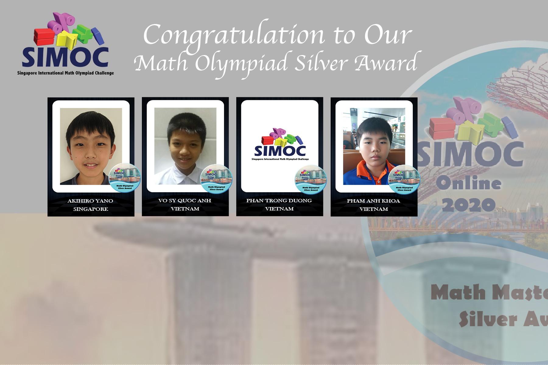 SIMOC-MO-silver-grade-06-02_