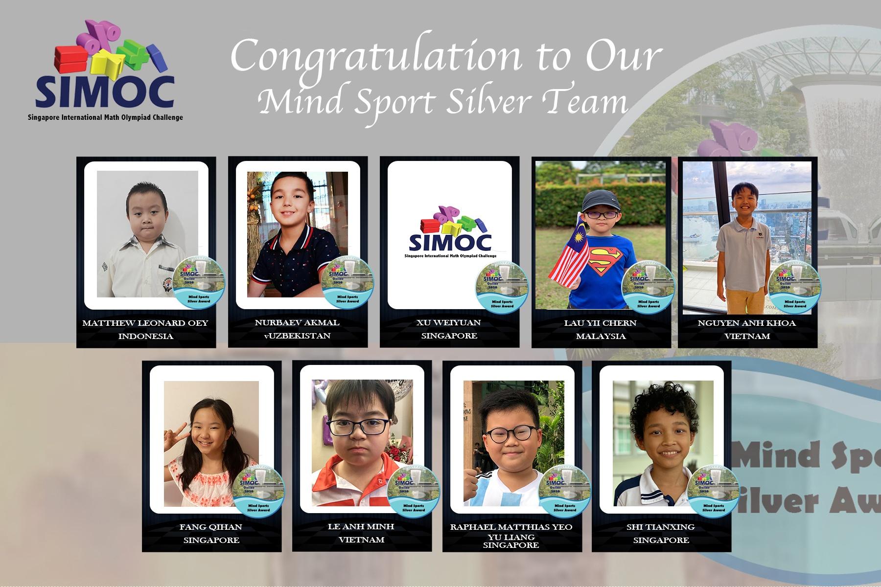 Mind-Sport-Silver-Lower-Divison-4