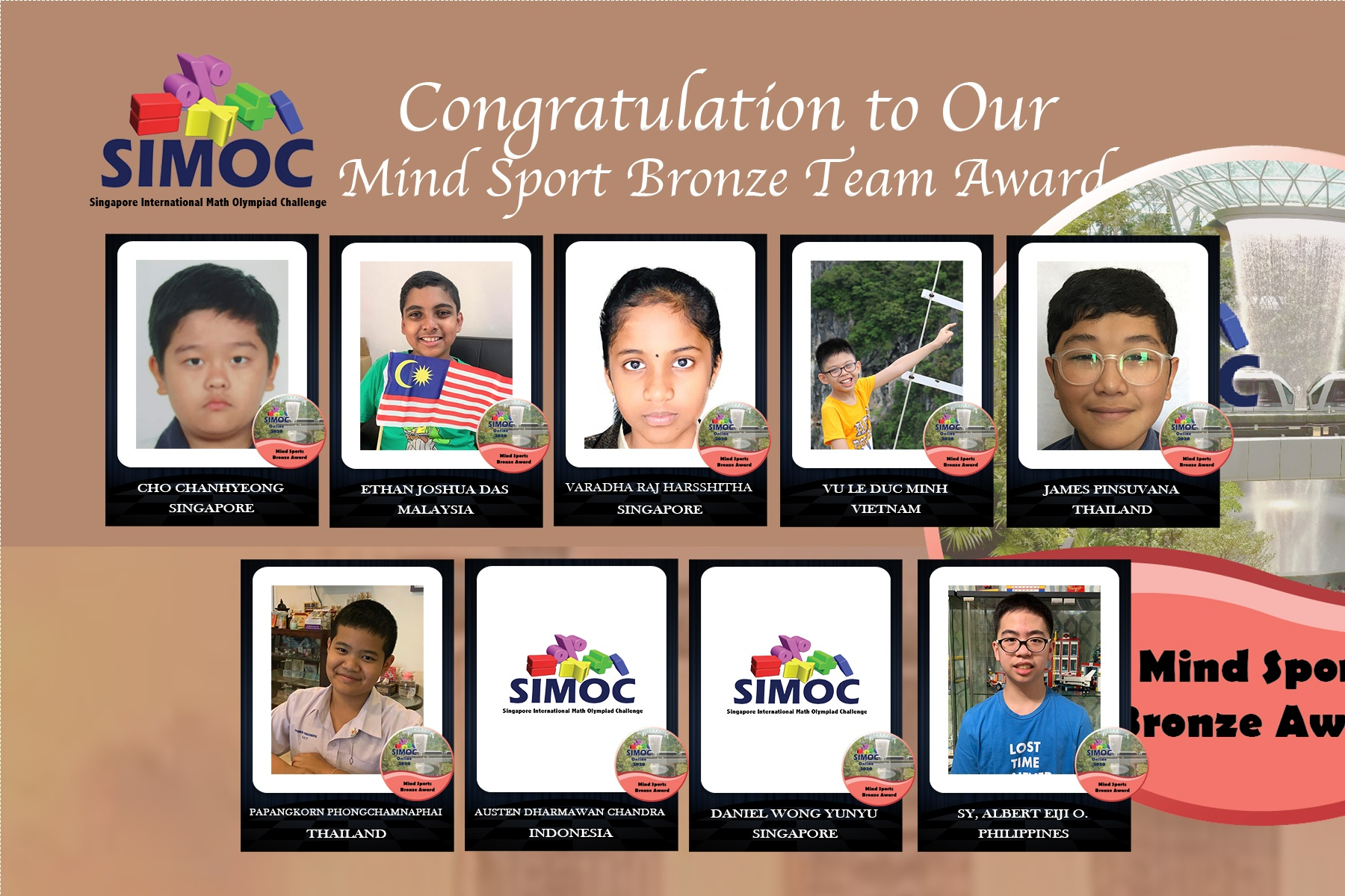 Mind-Sport-Bronze-Middle-Divison-12