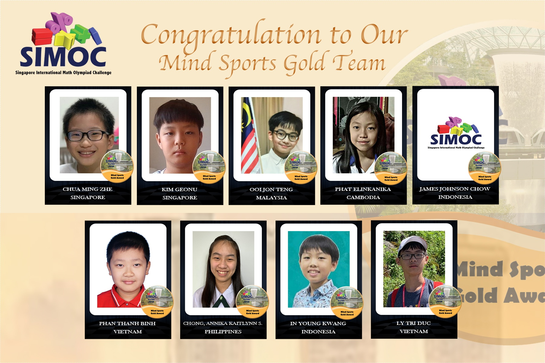 Mind-Sport-Gold-middleDivison-1