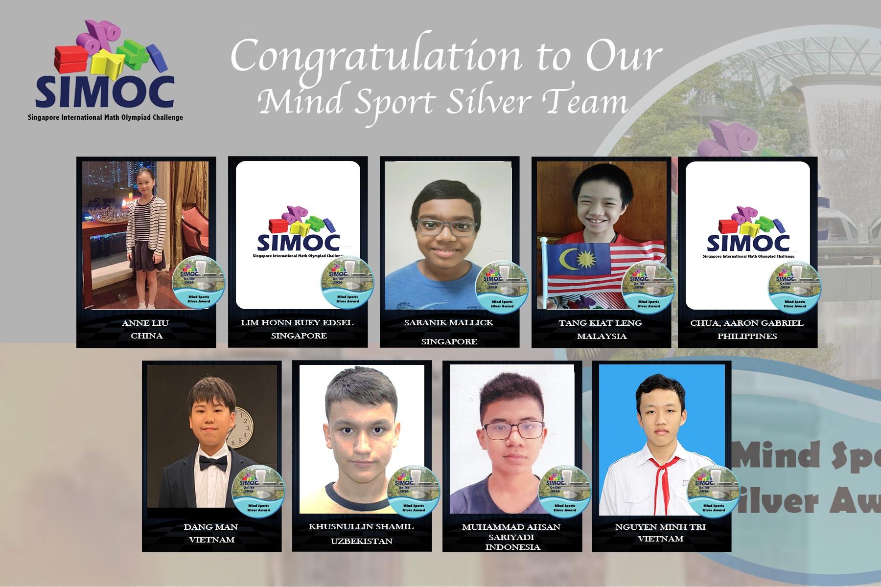 Mind-Sport-Silver-Middle-Divison-20