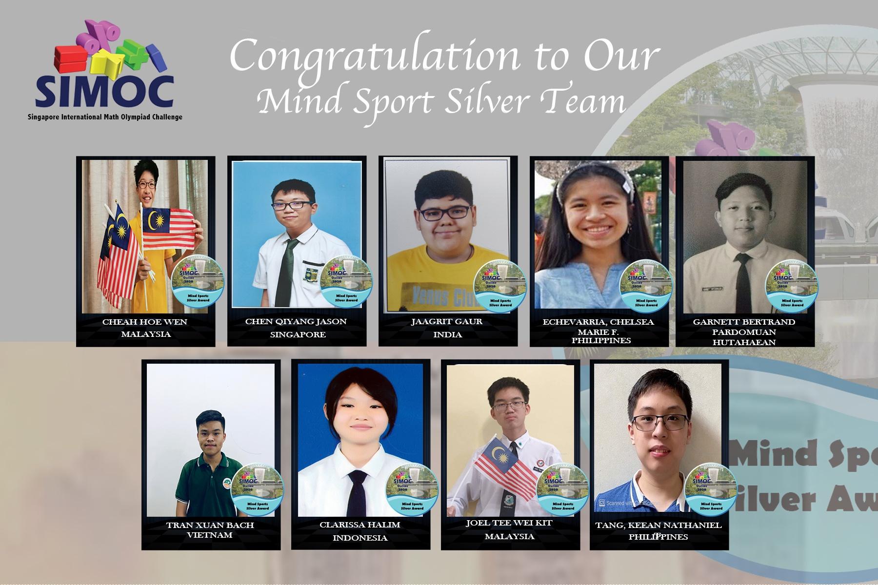 Mind-Sport-Silver-Upper-Divison-3