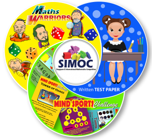 About Us; SIMOC CREATIVE CONCEPT