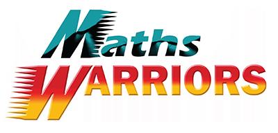 About Us – Singapore International Math Olympiad Challenge