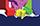 Singapore International Math Olympiad Challenge Logo